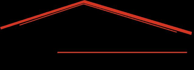 Impressive Inspections Logo