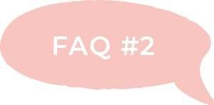 FAQ 2