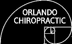Orlando Chiropractic in Broomfield, CO