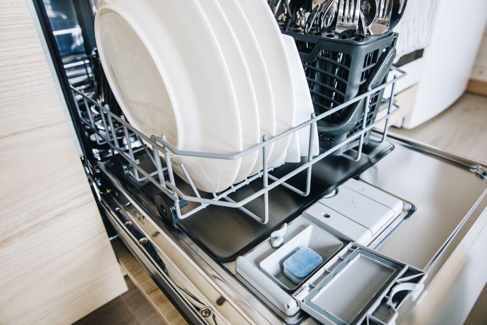 dishwasher repair frisco tx