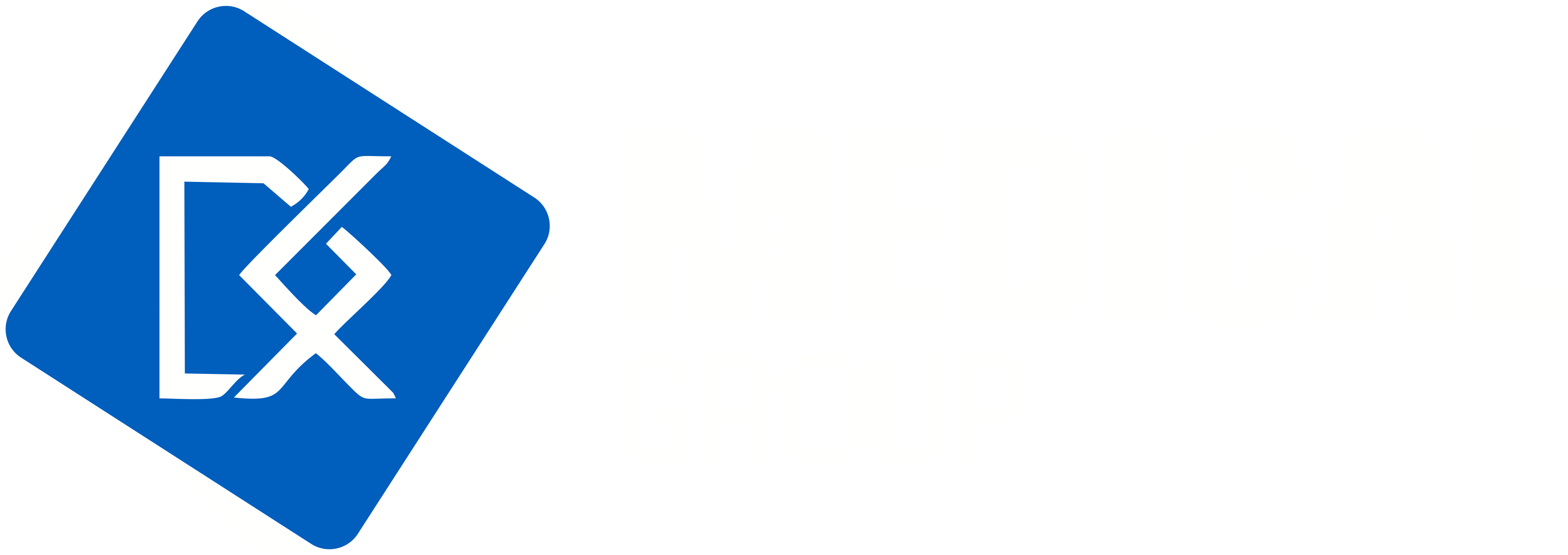 Medical Marketing Automation Software