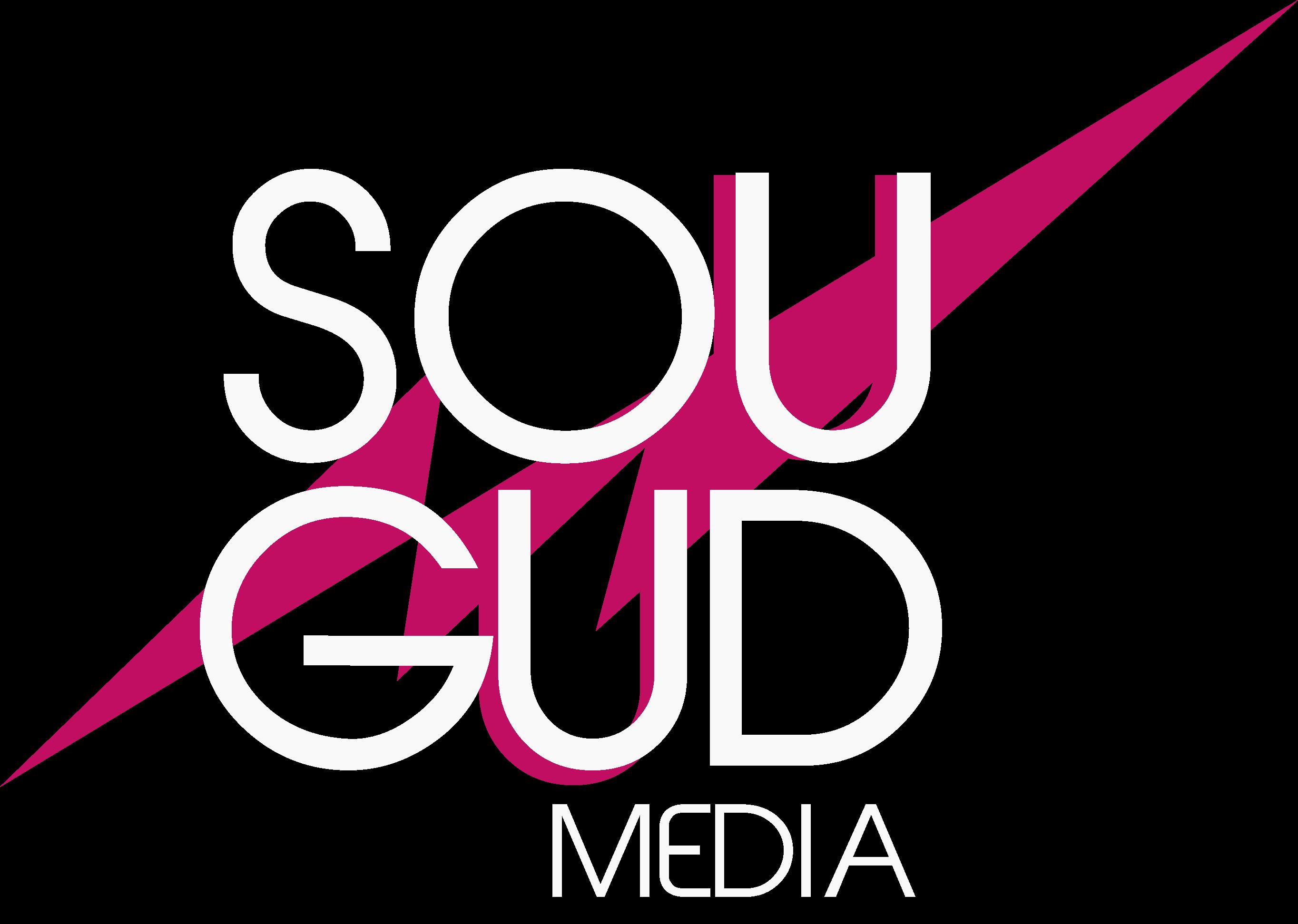 SouGud Media