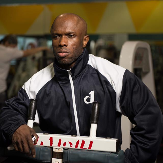 Dickens Fenelon, Certified Fitness Nutrition Specialist, Personal Trainer, Fitness Expert, Trainer, Nutrition Coach