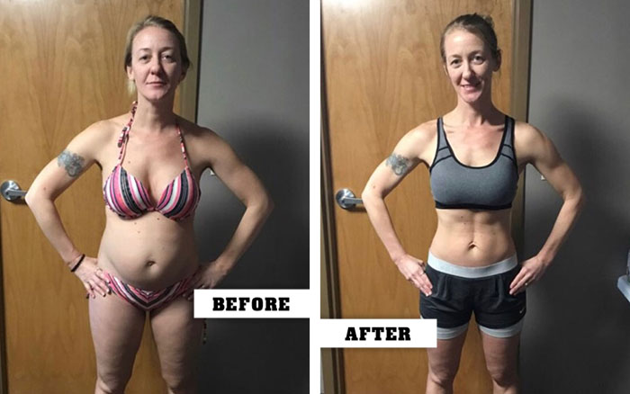 Palm Harbor, Gym, Fitness, Boot Camp, Weight Loss