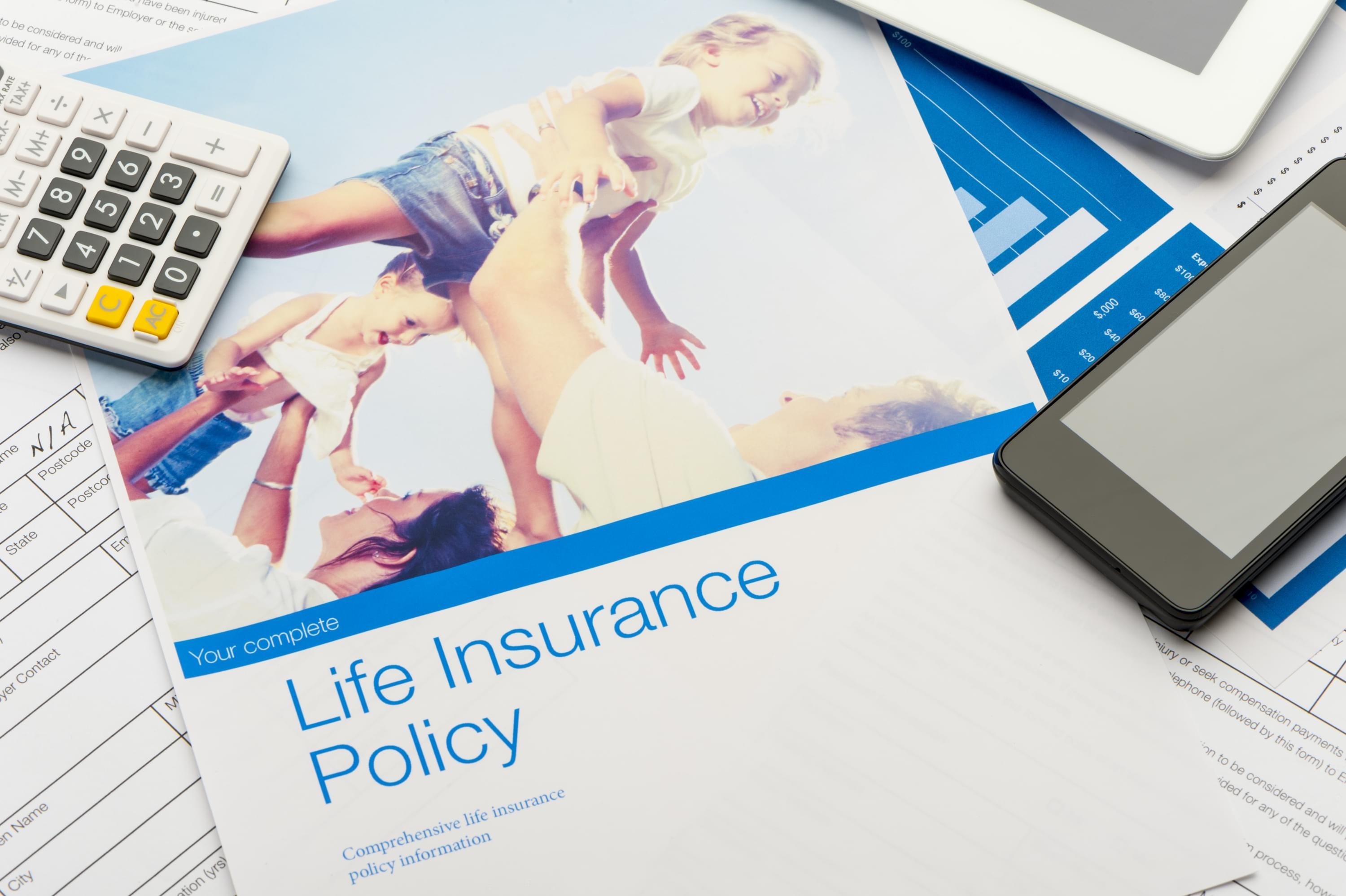 KING BENEFIT SOLUTIONS | Life Insurance