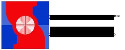 Superompany Sales and Marketing Automation Platform
