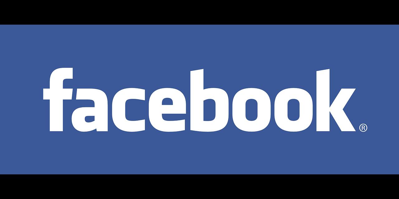 Facebook Integration Logo