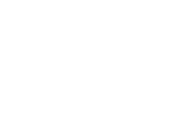 Standard Contact Inverted Logo
