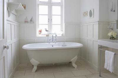 st. charles bathtub resurfacing