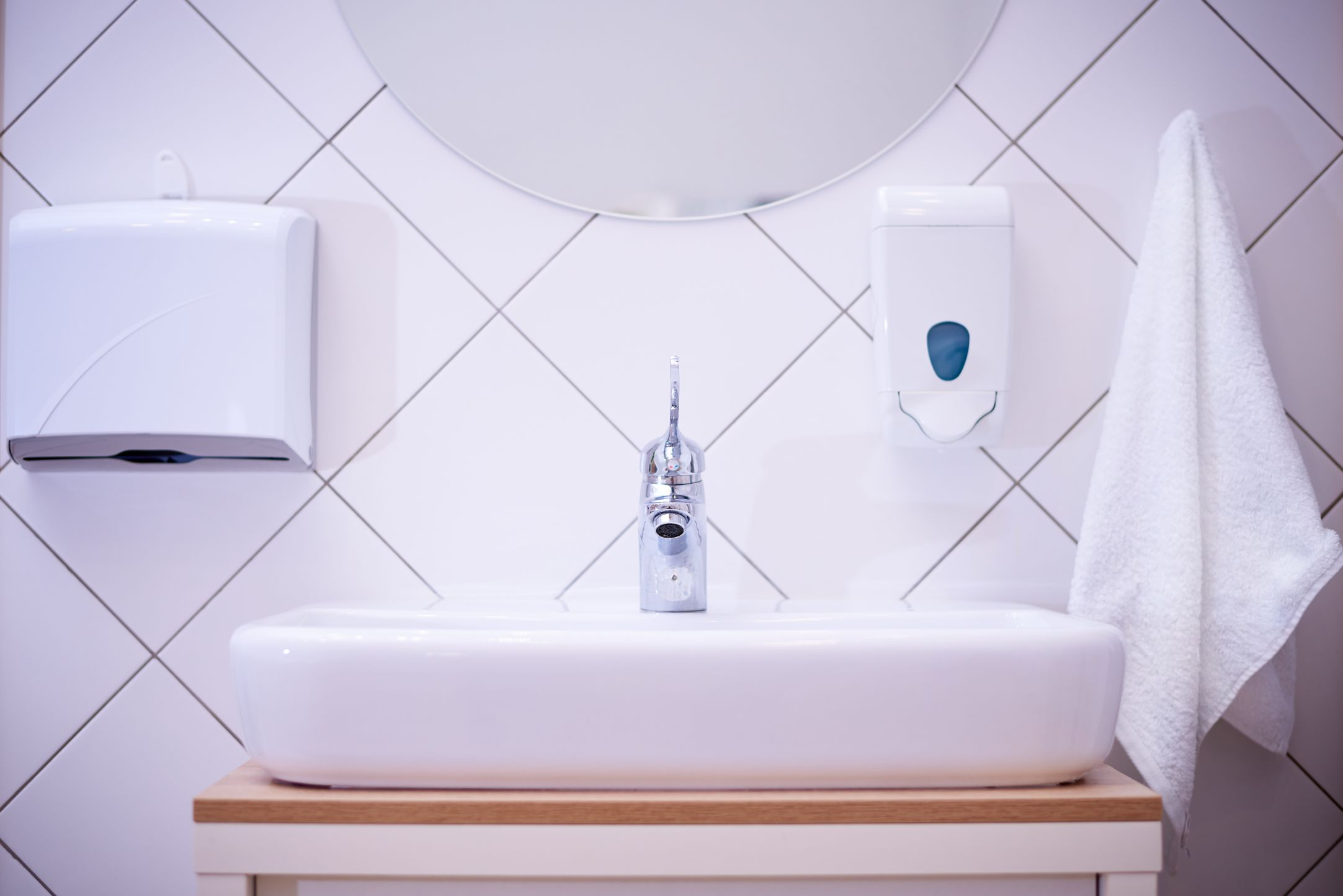 repair sink st. charles IL