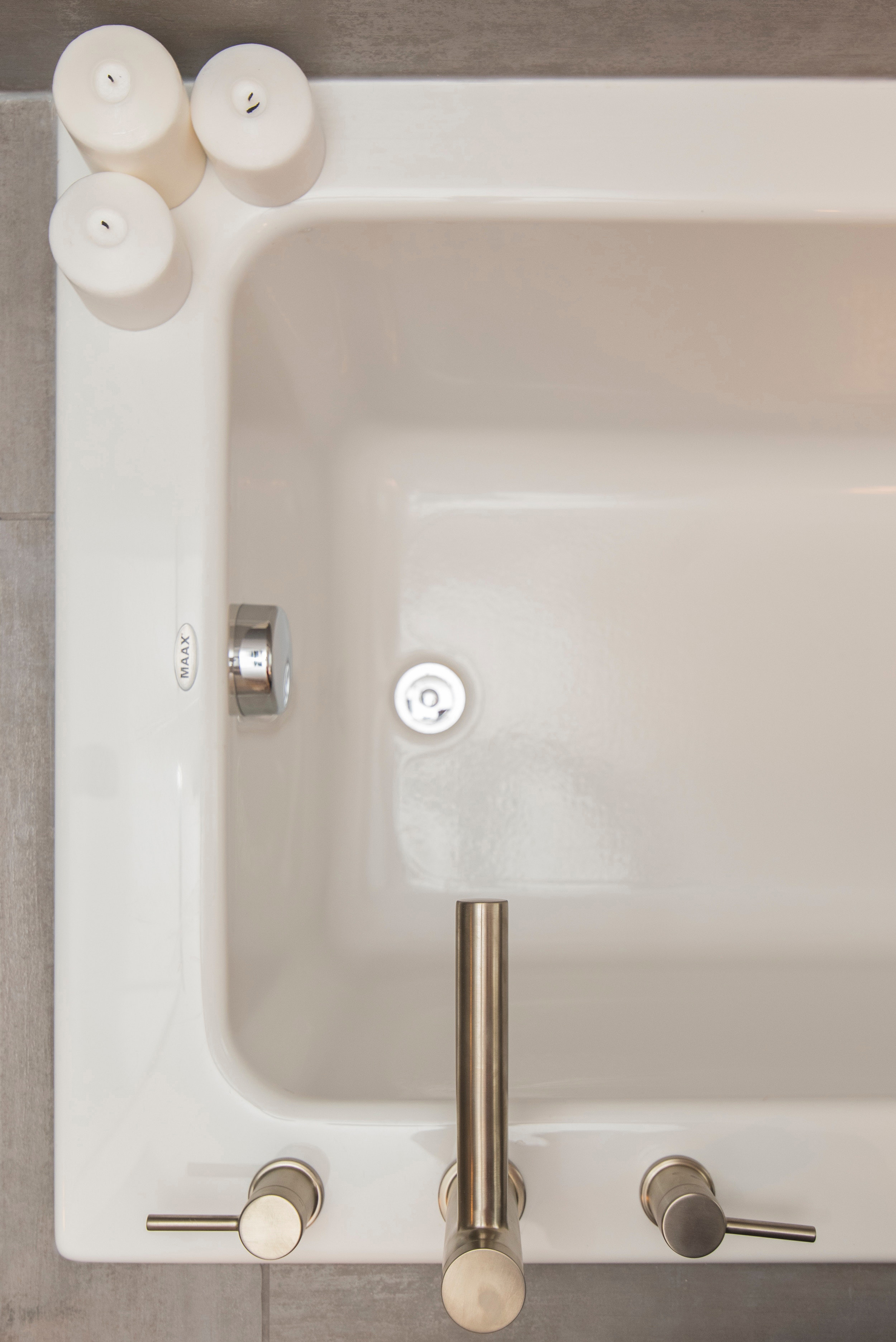 bathroom repair services st charles il