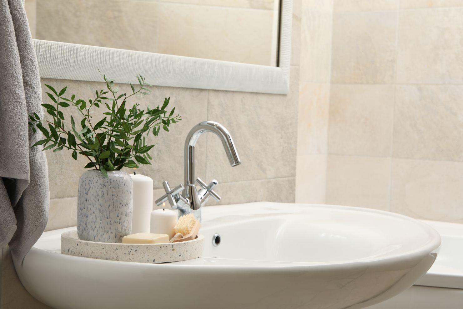 bathtub refinishing hoffman estates il