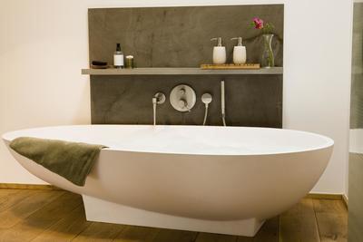 resurface tub st. charles IL