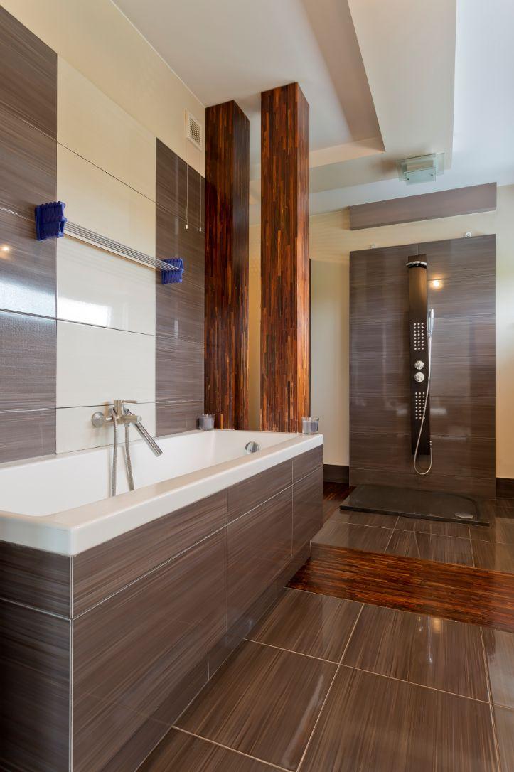 tub and shower refinishing Cambridge MA