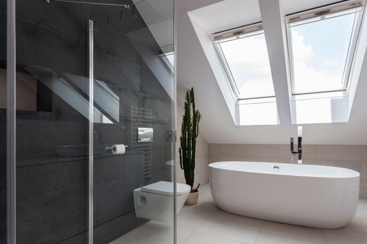shower refinishing Cambridge MA