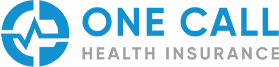 One Call Health Insurance