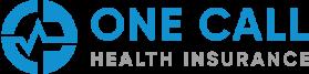 One Call Health Insurance