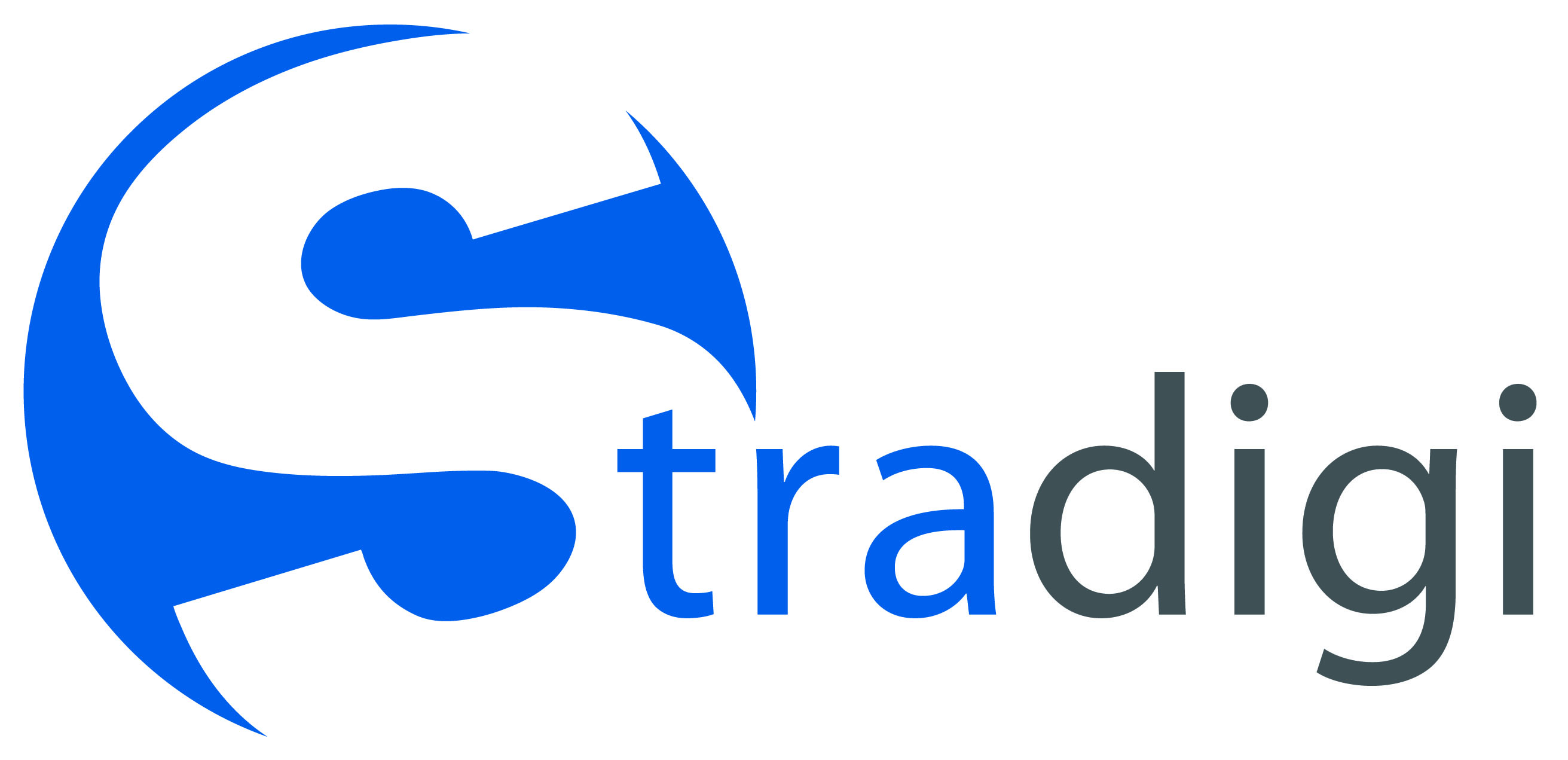 Stradigi Virtual Marketing