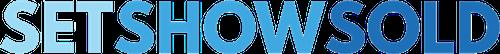 Set Show Sold Insurance Logo