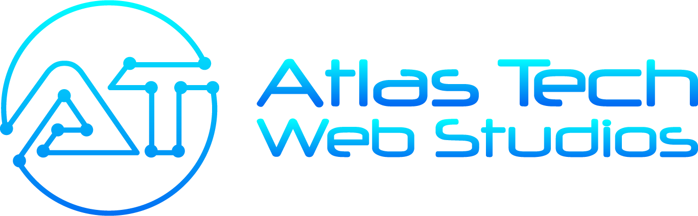 Atlas Tech Web Studios