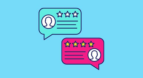 Get-More-Google-Reviews